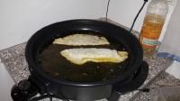 Afghanischer Kochabend