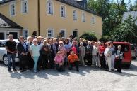 Die Zauberflöte, Luisenburgfestspiele