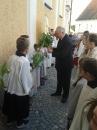 Geburtstag Pfarrer Schober