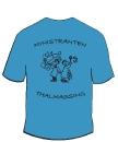 Neue_Mini-T-Shirts